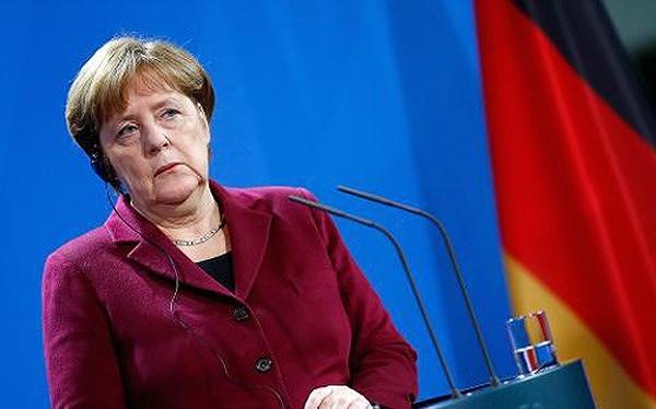 Lý giải nguyên nhân thất bại của liên minh cầm quyền Thủ tướng Đức trong cuộc bầu cử tại bang truyền thống Bavaria (16/10/2018)