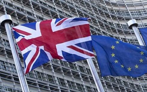 Thượng đỉnh châu Âu: Thỏa thuận Brexit liệu có thể đạt được? (17/10/2018)