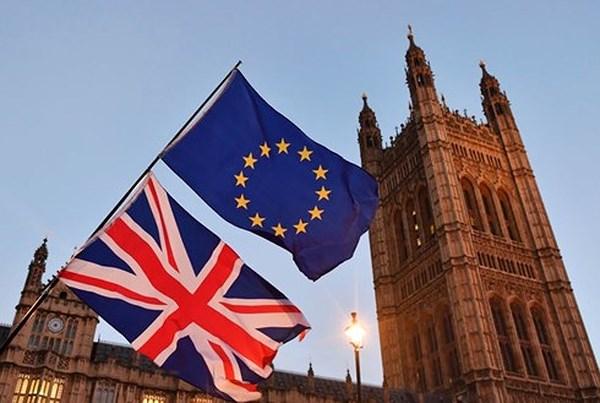 Brexit vẫn bế tắc trước ngưỡng cửa thỏa thuận (21/10/2018)