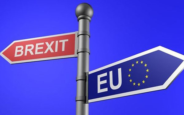 Đàm phán Brexit vẫn bế tắc: Kịch bản nào cho tương lai Anh và EU? (16/10/2018)