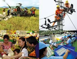 Củng cố nền tảng vĩ mô, khơi thông các động lực tăng trưởng, duy trì đà phát triển của nền kinh tế (1/10/2018)