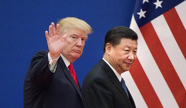 Chính sách của Mỹ đối với Trung Quốc có hiệu quả như mong đợi? (14/10/2018)