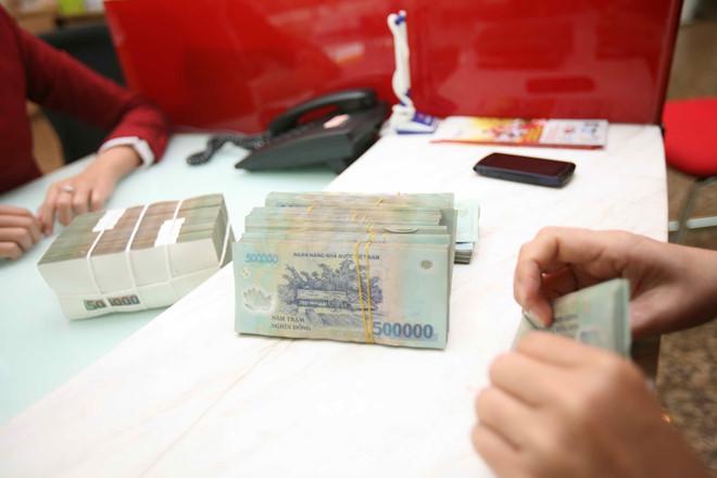 Dự thảo Cấm đòi nợ thuê, có thực thi được hay không? (3/10/2018)