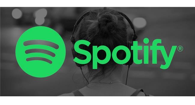 Ca khúc vừa được ứng dụng nghe nhạc trực tuyến nổi tiếng thế giới Spotify công bố là bài hát được nghe nhiều nhất (19/10/2018)