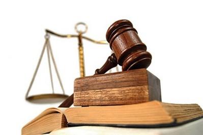 Giải quyết tranh chấp dân sự đúng pháp luật (5/11/2018)