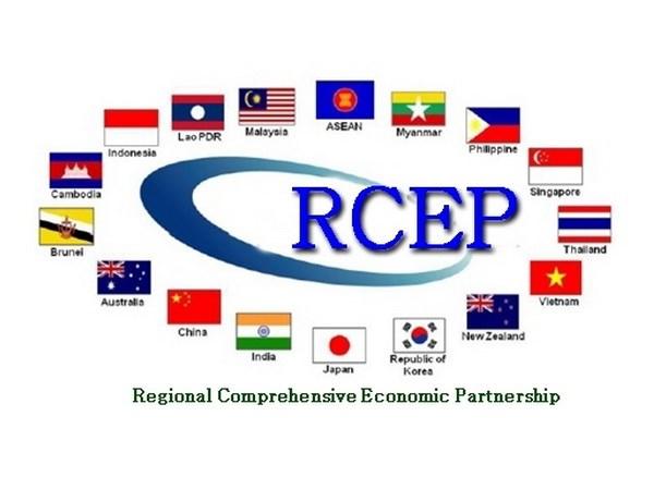Liệu Hiệp định Đối tác kinh tế toàn diện khu vực (RCEP) có kịp về đích?.