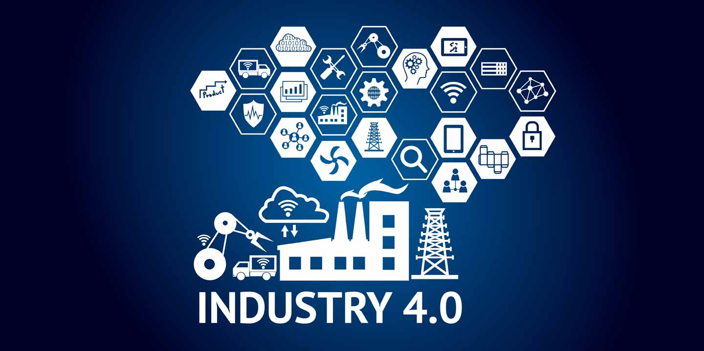 Nhận diện việc làm trong kỷ nguyên cách mạng công nghiệp 4.0 (7/11/2018)