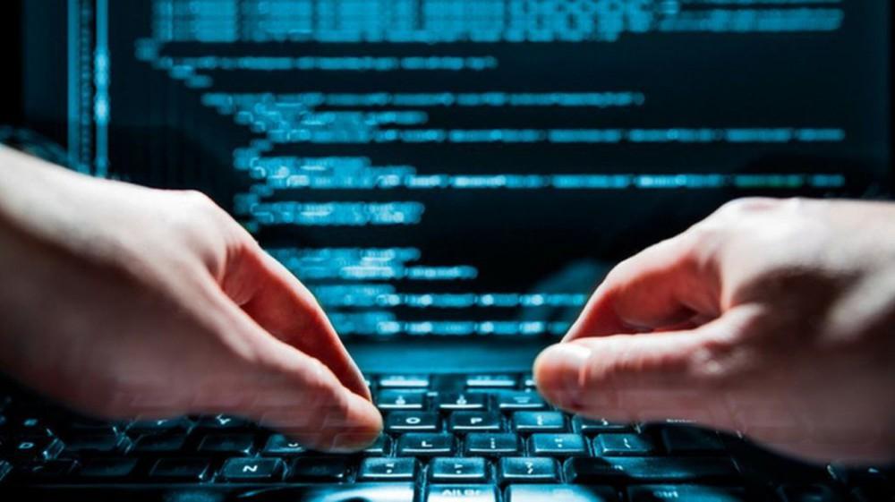 Cảnh báo tình trạng đánh cắp dữ liệu doanh nghiệp đang gia tăng dẫn đến nhiều nguy cơ khó lường (Thời sự sáng 11/11/2018)