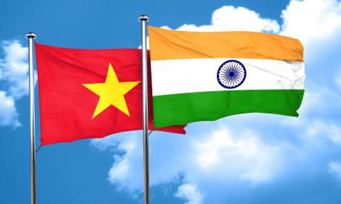 Chuyến thăm Việt Nam thắt chặt quan hệ Việt - Ấn của Tổng thống Ấn Độ (19/11/2018)