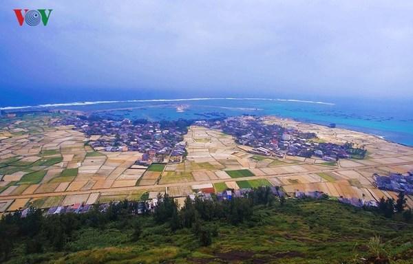 Một số quy định về phân định ranh giới biển Việt Nam với các nước trong khu vực trên biển Đông (8/11/2018)