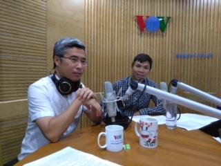 Sức khỏe tâm thần và tâm lý xã hội của trẻ em và thanh thiếu niên ở Việt Nam (3/11/2018)
