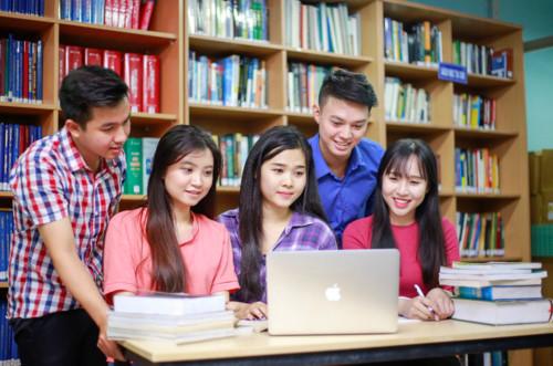 Hội đồng trường: Thực quyền để tự chủ đại học (28/11/2018)