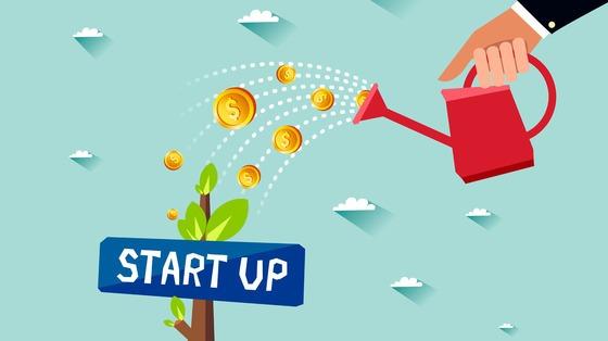 Tái khởi nghiệp - tư duy phù hợp để chuyển đổi kinh tế số (5/11/2018)