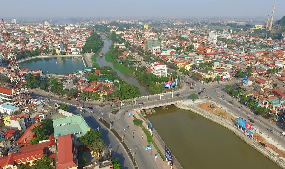 Thực hiện Nghị quyết Trung ương 4 khóa 12 về Tăng cường xây dựng chỉnh đốn Đảng ở Đảng bộ tỉnh Ninh Bình (13/11/2018)