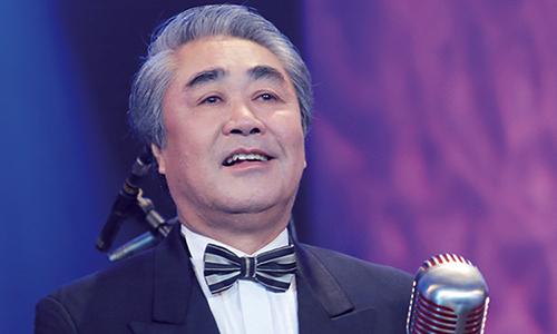 NSND Quang Thọ: Nửa thế kỷ gắn bó, đam mê và cống hiến cho âm nhạc (3/11/2018)