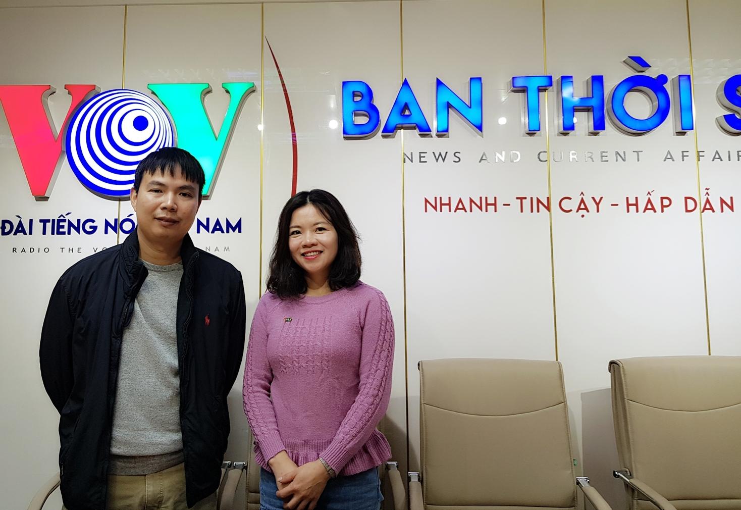 Hiến ghép mô tạng - Hồi sinh sự sống (30/12/2018)
