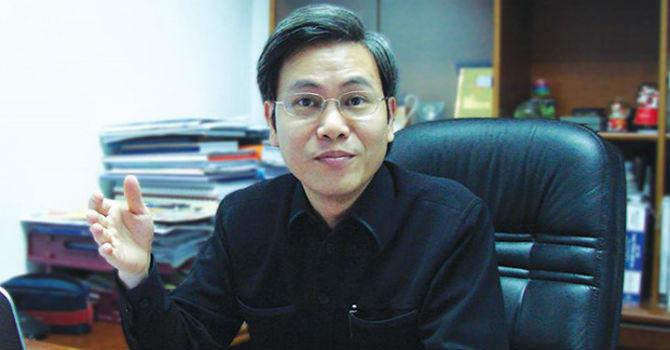 """Yêu cầu kiểm điểm Hiệu trưởng trường THCS Duy Ninh về việc phát phiếu """"điều tra"""" học sinh sau vụ giáo viên yêu cầu học sinh tát bạn (3/12/2018)"""