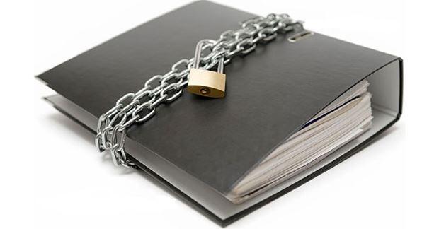 Luật Bảo vệ bí mật nhà nước, giải quyết quyền tiếp cận thông tin với yêu cầu phải bảo đảm bí mật (5/12/2018)