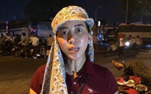 Thủ tướng Nguyễn Xuân Phúc yêu cầu xử lý nghiêm đối tượng đe dọa phóng viên điều tra vụ