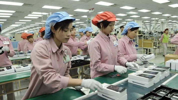 Làm thế nào để nâng cao chất lượng lao động Việt Nam tại nước ngoài? (15/12/2018)