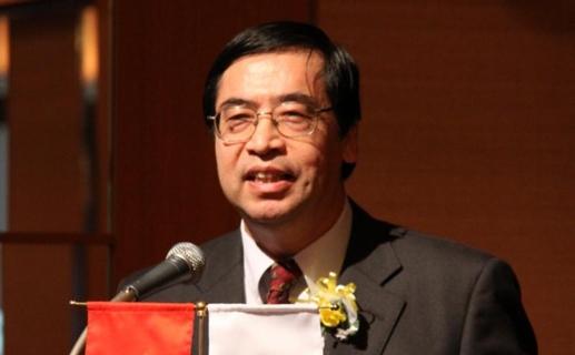 45 năm quan hệ Việt Nam – Nhật Bản và khởi đầu một chặng đường mới (21/12/2018)