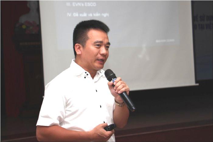 Tư vấn sử dụng điện an toàn, hiệu quả trong dịp Tết Nguyên Đán Mậu Tuất 2018  (10/02/2018)