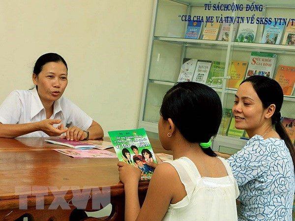Tự tử và nỗ lực tự tử đặc biệt ở trẻ em và thanh niên là một vấn đề ở Việt Nam: Đặt ra nhiều lo ngại đối với trẻ em và công tác bảo vệ trẻ em  trong giai đoạn hiện nay (8/2/2018)