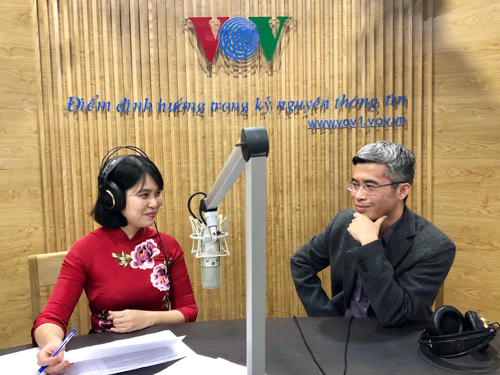 Lòng nhân ái: Một giá trị văn hóa truyền thống cần kế thừa và phát huy trong việc xây dựng lối sống ở Việt Nam hiện nay