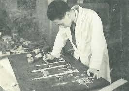 Triển lãm và đấu giá tranh Nguyễn Huyến- khẳng định vị thế sơn mài Việt Nam  (28/3/2018)