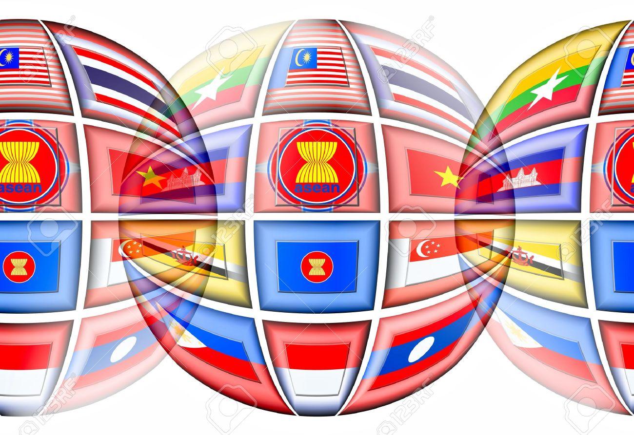 Hội nghị cấp cao Hiệp hội các quốc gia Đông Nam Á (ASEAN) lần thứ 32 với chủ đề: