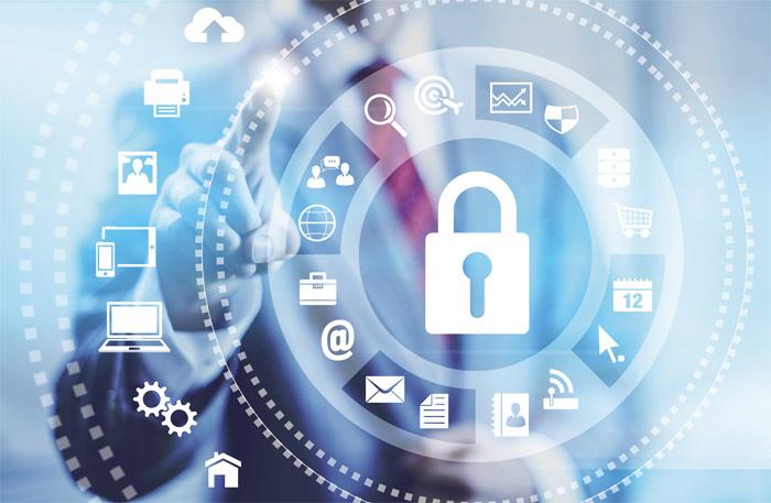 Tăng cường an toàn, an ninh mạng trong thế giới kết nối (11/4/2018)
