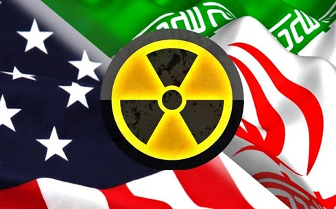 Tương lai mong manh của Thỏa thuận hạt nhân Iran (26/4/2018)