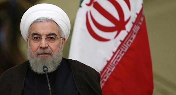 """Thỏa thuận hạt nhân Iran mới liệu có """"sống""""? (14/5/2018)"""
