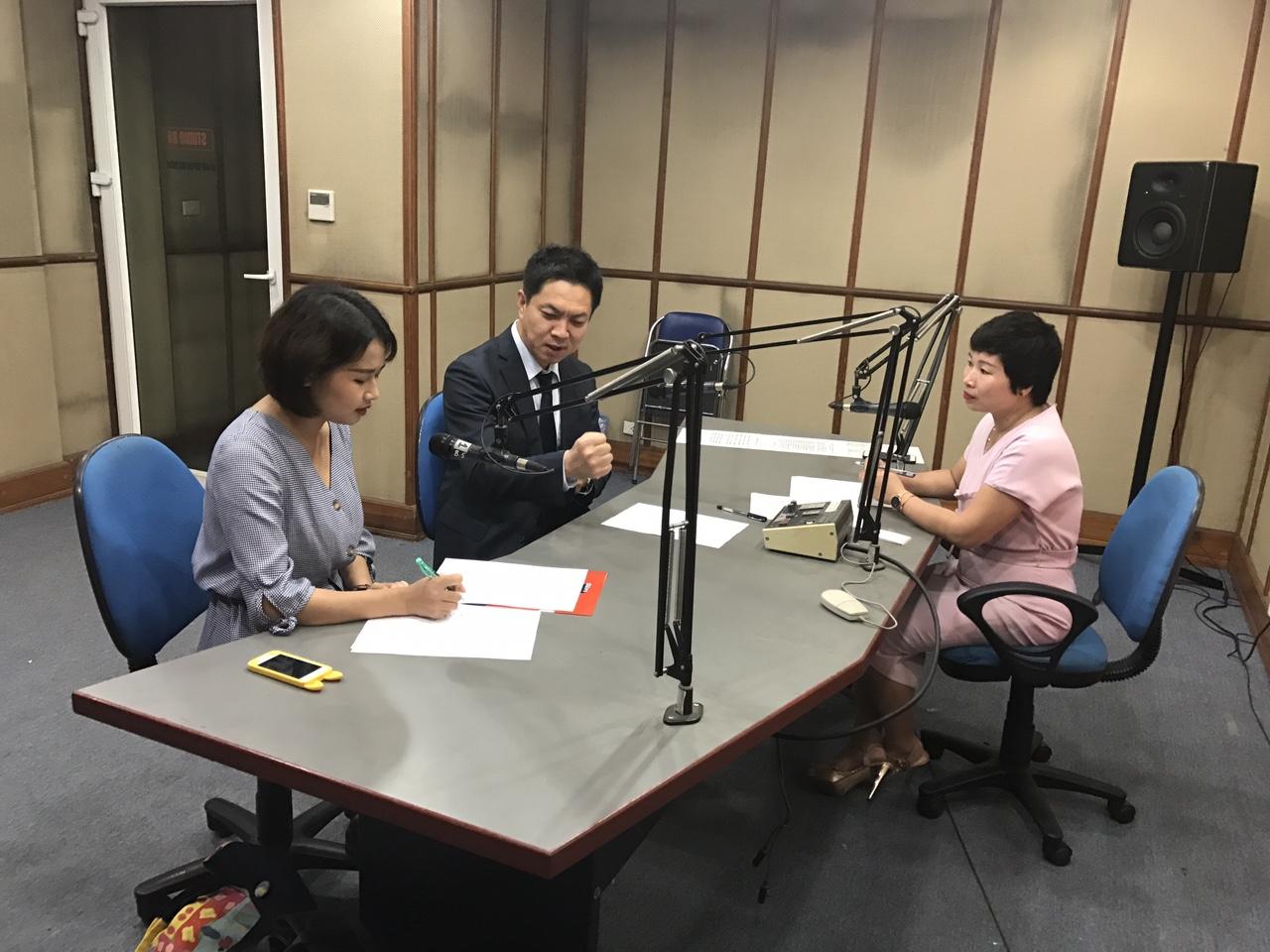 Du học Nhật Bản, những thách thức nào phải đối mặt? (29/5/2018)
