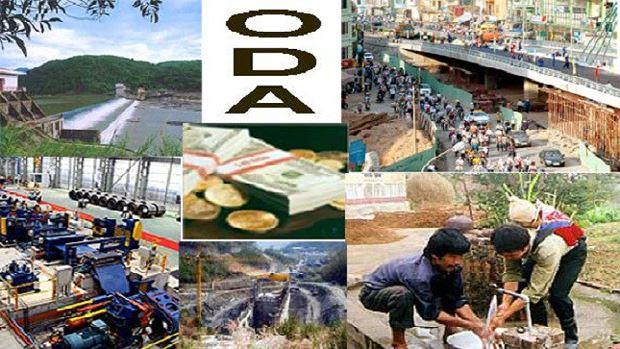 Cơ quan hợp tác quốc tế Nhật Bản áp dụng hình thức cho vay vốn ODA dựa vào kết quả dự án đã thực hiện (21/5/2018)