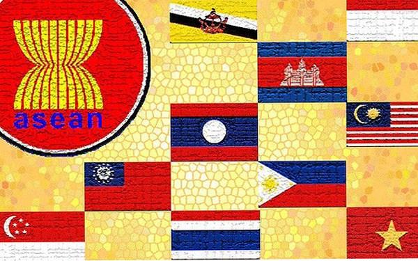 Nhiều vấn đề nóng được thảo luận tại Diễn đàn truyền thông ASEAN  (9/5/2018)