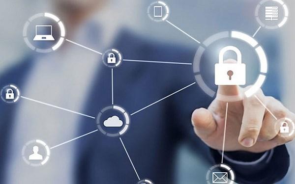 Đâu là giải pháp giám sát an toàn hệ thống thông tin và cảnh báo rủi ro trong thế giới Internet vạn vật (2/5/2018)