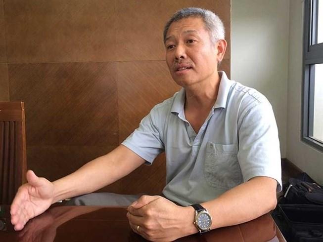 Từ vụ Giáo sư Trương Nguyện Thành không đạt chuẩn để giữ chức hiệu trưởng: Có cần xem xét lại Luật Giáo dục? (11/5/2018)