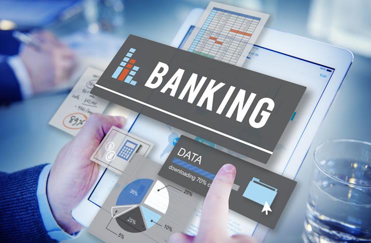 Cơ hội và thách thức đối với ngành ngân hàng trong cuộc cách mạng 4.0 (29/6/2018)