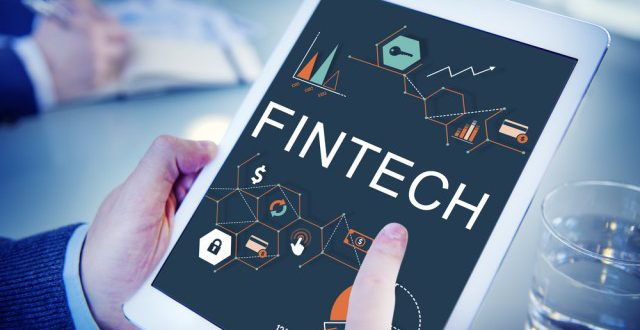 FinTech, xu hướng công nghệ hóa các dịch vụ tài chính ngân hàng (8/6/2018)