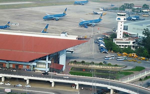 Việt Nam là thị trường hàng không đang phát triển nhanh và năng động, xếp thứ 7 trong số những thị trường phát triển nhanh nhất thế giới (Thời sự sáng 20/6/2018)