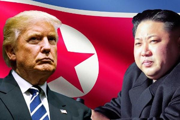 Bước ngoặt lịch sử trên Bán đảo Triều Tiên (17/6/2018)