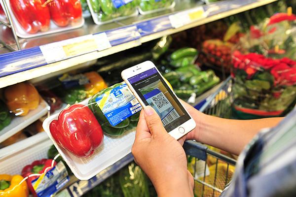 Ứng dụng khoa học công nghệ trong truy xuất nguồn gốc nông sản (8/6/2018)