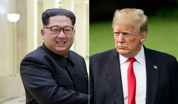Lợi ích của các bên liên quan quanh thỏa thuận Mỹ - Triều (14/6/2018)