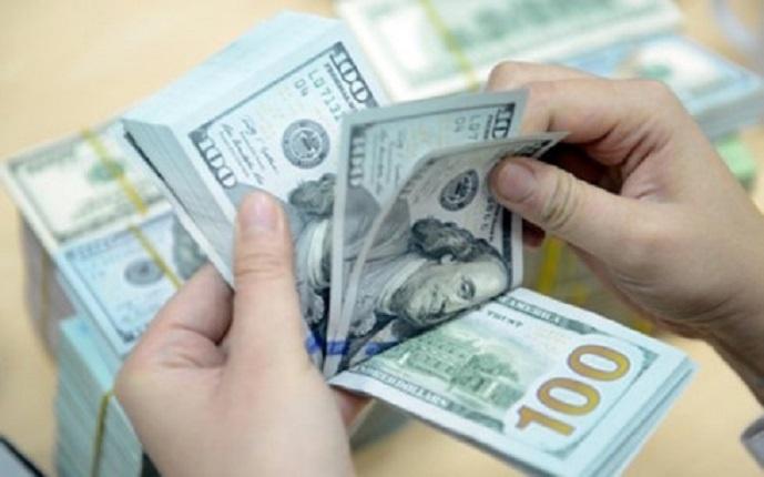 Tỷ giá giữa đồng Việt Nam và đô la Mỹ liên tục tăng mạnh, chạm mốc 23 nghìn đồng: Đâu là nguyên nhân khiến giá đô la tăng và tác động ra sao tới hoạt động sản xuất kinh doanh? (Thời sự trưa 20/6/2018)