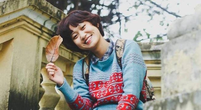 Con đường trở thành người chụp hình đồ ăn nổi tiếng của cô gái trẻ đam mê ẩm thực và nhiếp ảnh (3/7/2018)