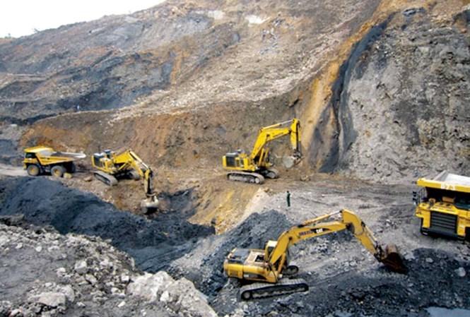 Dự án mỏ sắt Thạch Khê: Dừng hay tiếp tục đều phải nghiên cứu kỹ càng (2/7/2018)