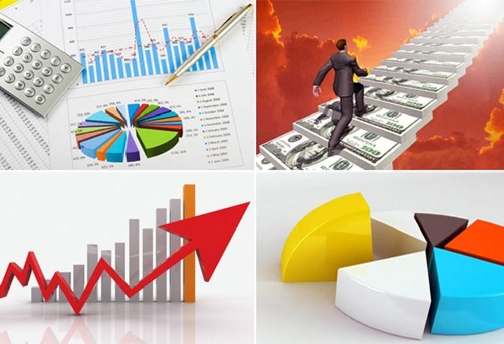 Ngành tài chính trước áp lực thu ngân sách cuối năm (21/7/2018)