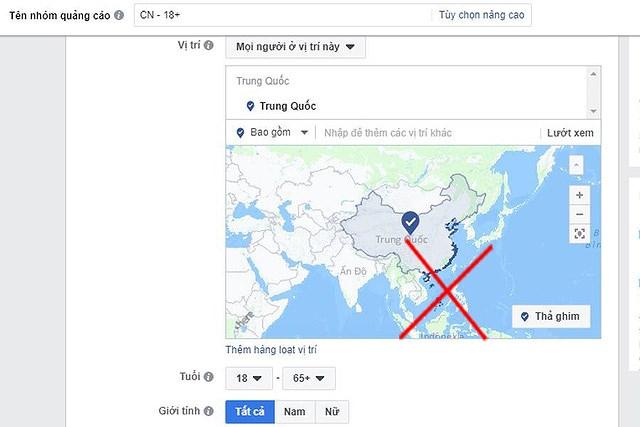 Người dùng mạng xã hội yêu cầu Facebook xử lý ngay việc đưa sai lệch bản đồ Hoàng Sa, Trường Sa của Việt Nam (Thời sự sáng 2/7/2018)