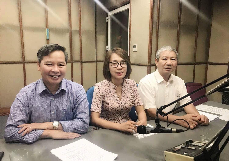 ASEAN 2018: Tự cường để đổi mới và phát triển (28/7/2018)